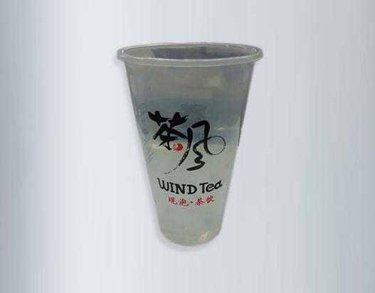 650注塑杯