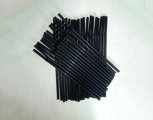 汕头黑色弯管