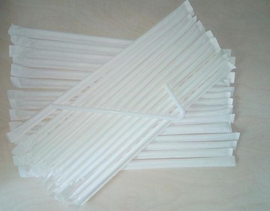 汕头纸包弯管