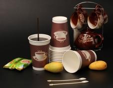 福州咖啡杯